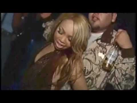 Xxx Mp4 DJ MDW VBUTTERFLY PENETRATION SEX DANCE PARTY 3gp Sex