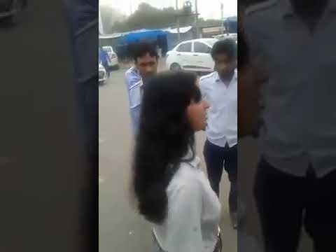 Xxx Mp4 Indian Girl Raped 3gp Sex