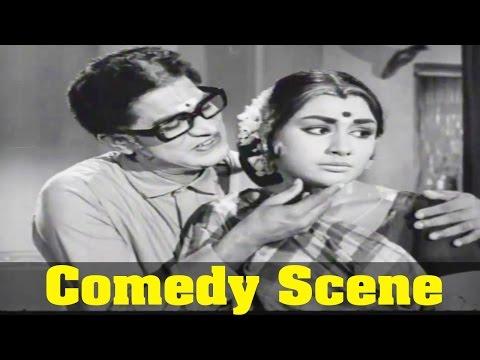 Xxx Mp4 Vijeya Movie Surulirajan And Her Wife Best Comedy Scene 3gp Sex