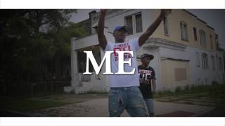 Fameboy Tay- CHECK ME A BAG (Official Video)