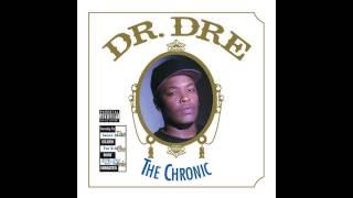 Dr. Dre - The Chronic (Full Album Review) 1993