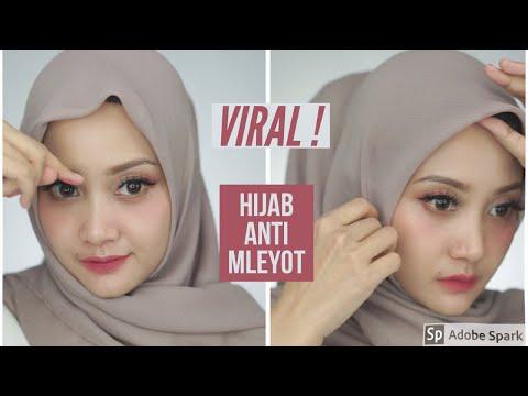 Xxx Mp4 Tips Jilbab Anti Mleyot Tegak Paripurna Linda Kayhz 3gp Sex