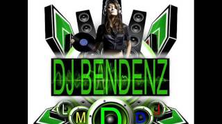 djbendenz nonstop mindanao mix club vol 1