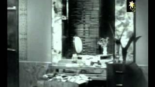 TU HUM KO DEKH -  LATA -VEER MOHAMMED PURI -ROSHAN -ZINDAGI AUR HUM (1962(