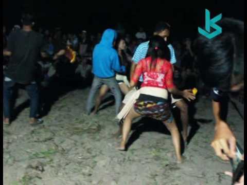 Xxx Mp4 Video Terbaru Joget Lombok Hot Goyang Bisa Di Peluk 3gp Sex