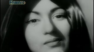 Aankhon Mein Tumhare Jalwe Hain - Qawwali English Subtitle - Shirin Farhad 1956 - Madhubala Song