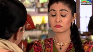 Anamika - Episode 1 - 26th November 2012