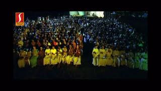 malayalam full movie 2015 | Daivathinte swantham cleetus | mammootty malayalam full movie