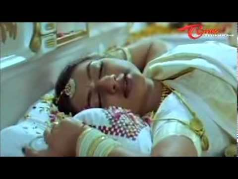 Actress Rukmini disappointed at First Night - YouTube.FLV