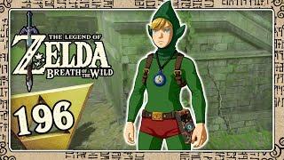 Kletterausrüstung Zelda Breath Of The Wild : The legend of zelda breath wild part Über lösungsbücher