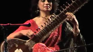 Kirvani Alif Laila   Live at Salisbury University 30 07 2010