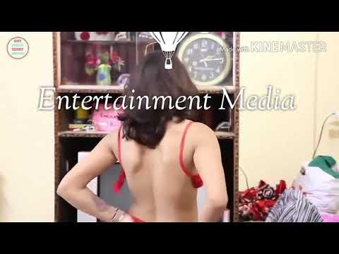 Xxx Mp4 Hot Desi Bhabhi Bra Scene 3gp Sex