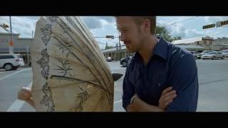 Song To Song | official trailer (2017) Ryan Gosling Natalie Portman Michael Fassbender