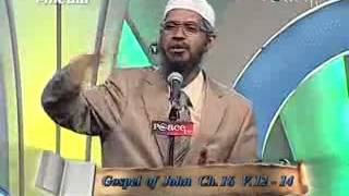 Malayalam, Vedam dr zakir naik malayalam   YouTube