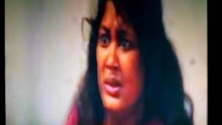 Jalaer Golpo Short Film ft Mosharaf koirm and Mousumi hamid