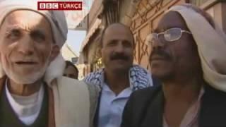 Yemen'de El Kaide tehdidi