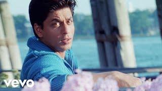 Kuch To Hua Hai Lyric - Kal Ho Naa Ho | Shah Rukh Khan | Preity Zinta| Saif Ali Khan
