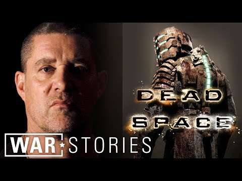 How Dead Space s Scariest Scene Almost Killed the Game War Stories Ars Technica