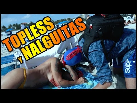 Xxx Mp4 Escorpión Suelto En Miami 3gp Sex