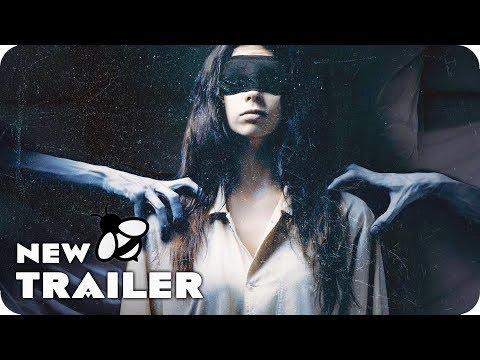 Xxx Mp4 Don T Sleep Trailer 2017 Horror Movie 3gp Sex