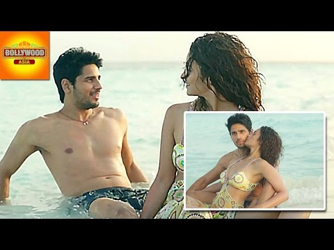 Xxx Mp4 Alia Bhatt And Sidharth Malhotra S SIZZLING Photoshoot Bollywood Asia 3gp Sex