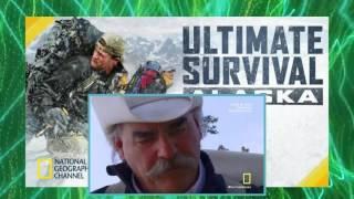 Ultimate Survival Alaska Season 3 Episode 1
