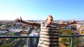 Machine Gun Kelly - Home Soon (Official Music Video)