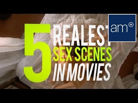 Xxx Mp4 5 Sex Scenes You Won T Believe Are In Real Movies Top 10 3gp Sex