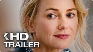 GYPSY Trailer German Deutsch (2017)