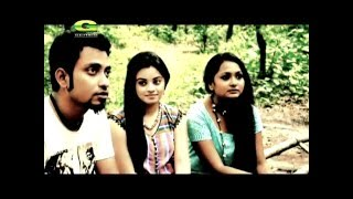 Bohota Shomoy by Adnan Rushdi | Album Shopne Bhebe Ki Hobe | Official Music Video
