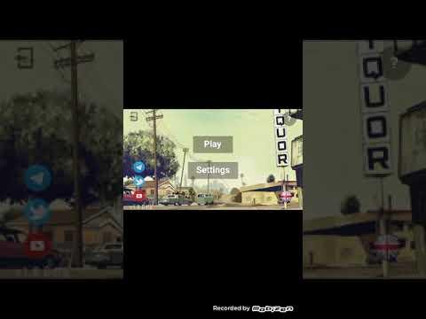Xxx Mp4 Dawnlod Gta V Beta On Android 3gp Sex