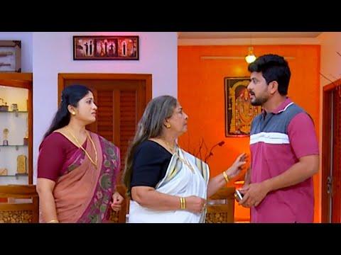 Xxx Mp4 Bhagyajathakam Episode 102 12 December 2018 L Mazhavil Manorama 3gp Sex