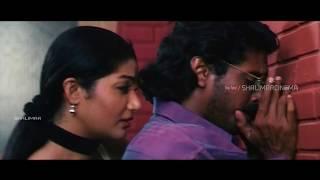 Raa Movie ||  Love  Scene Between Upendra & Ramya Sri || Upendra, Priyanka