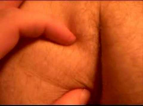 Xxx Mp4 PORN SEX XXX 3gp Sex