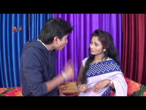 Xxx Mp4 देवर ने भाभी के जवानी को लूट लिया Dehati India Funny Comedy Video New Comedy Show 3gp Sex