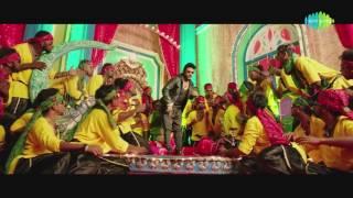 Hara hara mahadeveki original video song