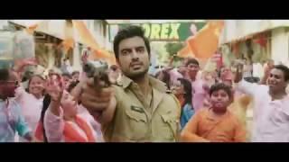 Dongri Ka Raja Official Trailer ¦ Ronit Roy ¦ Ashmit Patel ¦ Gashmeer ¦ Reecha ¦ Sunny Leone