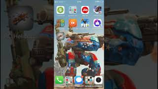 How to download rc helicopter AR reality see
