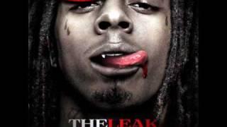 Lil Wayne - I Told Yall (With Lyrics)