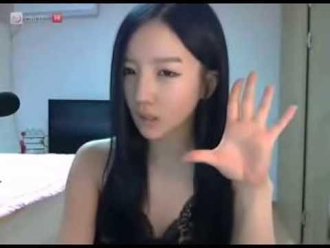 korea-sex-girl-on-web-cam