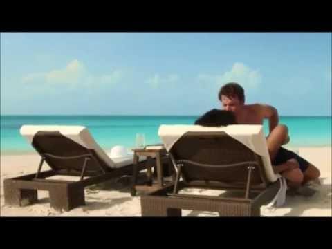 Xxx Mp4 Scandal 4x01 On The Island 3gp Sex