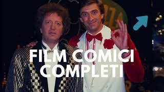 film comici completi in italiano