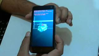 How To Hard Reset Micromax Q335