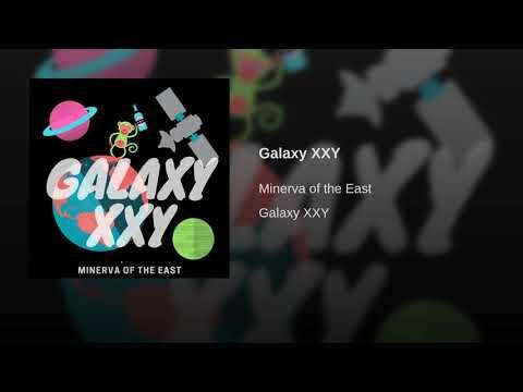 Xxx Mp4 Galaxy XXY 3gp Sex