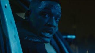 Netflix's Bright - Exclusive Clip (Will Smith)