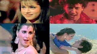 Ilzaam : All Songs Jukebox | Govinda, Neelam, Shashi Kapoor | Bollywood Hindi Songs