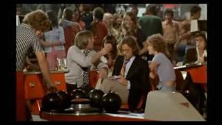 les valseuses   Bowling