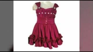Baby Dress, Cotton Frocks, Kids Dress, Frock Designs, Summer Cloths clip6