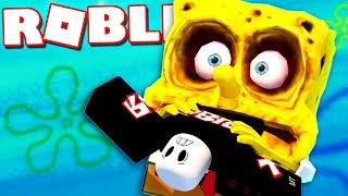 How To Get Spongebob Hat On Roblox Playithub Largest Videos Hub