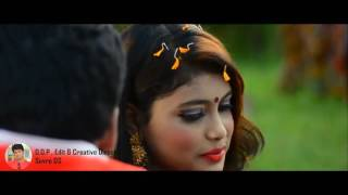 Imran Bangla New Music Video Song 2016   Ami Nei Amate   YouTube